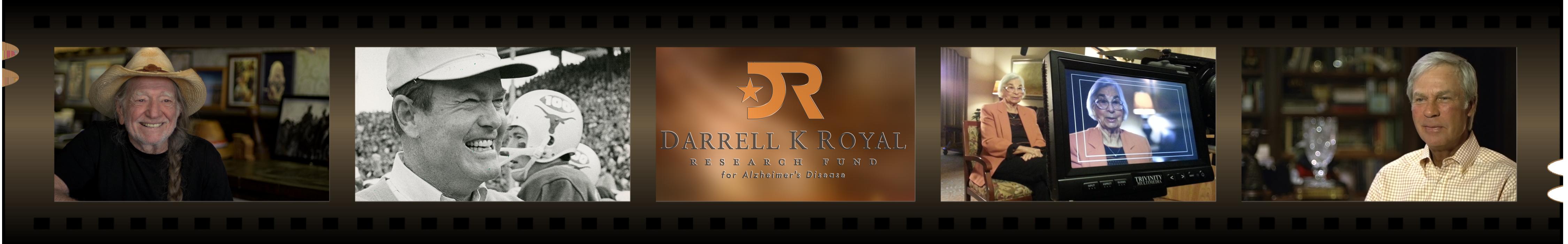DKR-Filmstrip